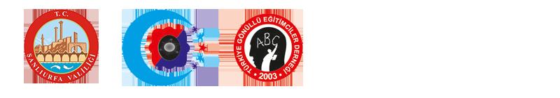 türk dünyası bilim olimpiyatları